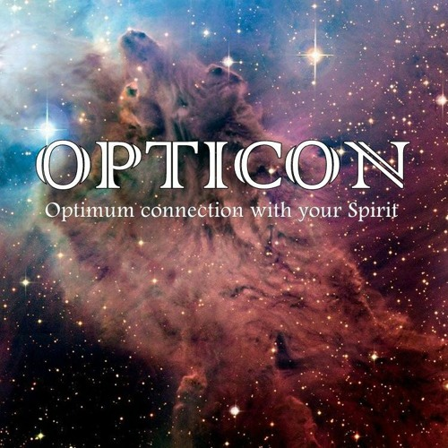 Opticon 25: In the Unknown Pathway Paul G Balch