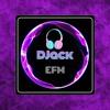 Download Harmonica Mp3