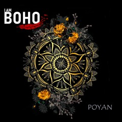 𝗜 𝗔𝗠 𝗕𝗢𝗛𝗢 - Inner Sense by Poyan