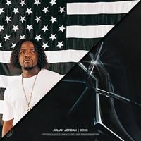 Ms. Jackson Vs. Boss - Julian Jordan  Vs. OutKast (FREE Jalix Mashup)