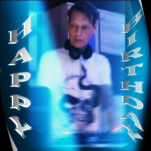 Mein happy schatz birthday Mein Lieber