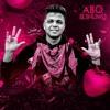 Download مهرجان اه يا دنيا حرام  غناء وتوزيع ابو الشوق 2020 Mp3