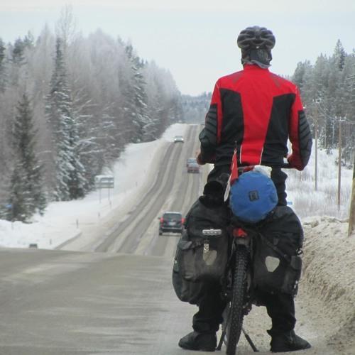 Şen Gençler - Kron Bisiklet Marka temsilcisi Yasin Yaman