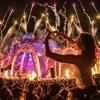 Download BIG Latino Festival EDM 2020 Mp3