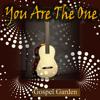 Gospel Garden You Are the One, Pt. 6