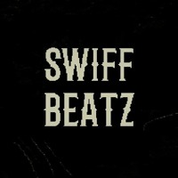 [Free] Nba Younboy X Rod Wave Type Beat Prod By Swiff Beatz 2020