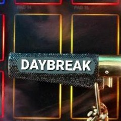DAYBREAK - THE STREETS - 21st JUNE -Bootleg ( free download ) Click more to download
