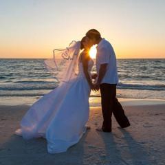 Wedding Dance (Love Me Tenderly Version)