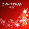 Good King Wenceslas (Christmas Carol)