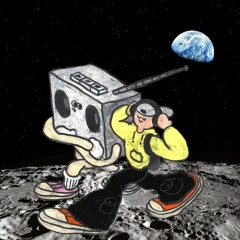 Radio In My Head