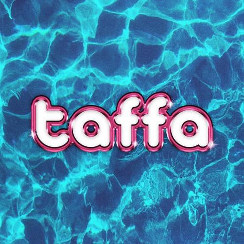 taffa @ the mob initiation 5.0 2021.07.16