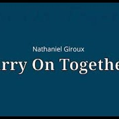 Carry On Together