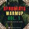 Download Dj Marcus Top-Notch presents