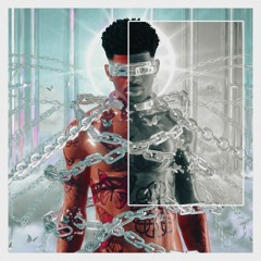 Lil Nas X - INDUSTRY BABY (Renzyx Remix)