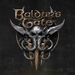 Baldur's Gate III Interview