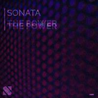 Sonata - The Power (Original Mix)