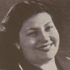 زكية حمدان - شباكنا جار القمر