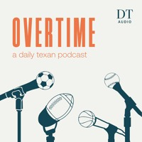 Texan Overtime: For the Love of the Game