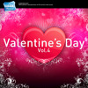 """Embraceable You (In The Style of """"Frank Sinatra"""") [Karaoke Version]"""