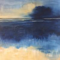 Winter Reflection (122020)