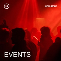 MNMT Events