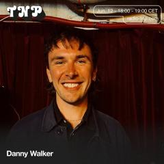 Danny Walker @ Radio TNP 12.06.2021