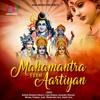 Download Om Jai Jagdish Hare (Aarti) Mp3