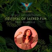 2- WAKAMAIA - Festival of sacred fun