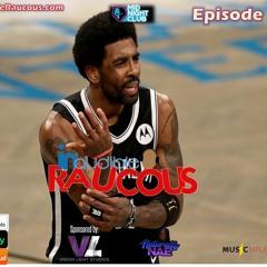 Episode 289- The Specifics 10.15.21