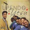 Upendo Wa Yesu (Reprise)