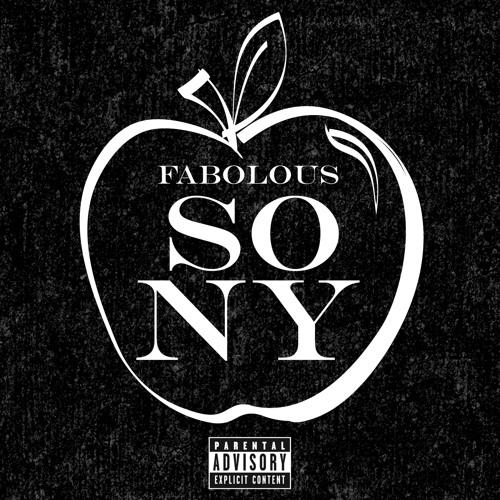So NY (Album Version (Explicit))