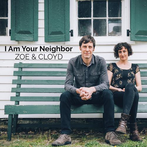 I Am Your Neighbor