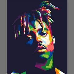 Juice WRLD ft. Lil Uzi Vert - Netflix and Pills [prod. SlantedTigerBeats]