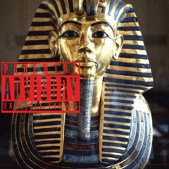 EL Hilbel - Pharaoh Freestyle
