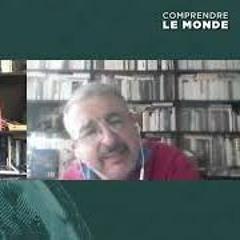 La laïcité falsifiée une ITW de Jean Bauberot, fondateur de la sociologie de la laïcité en France