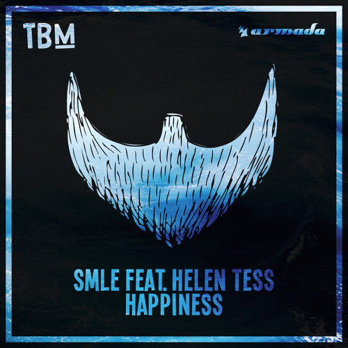 Download SMLE feat. Helen Tess - Happiness