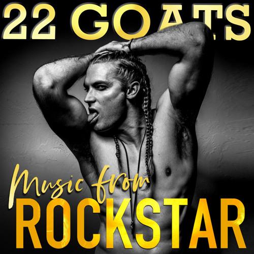 Music from Rockstar