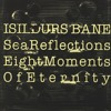 Eight Moments Of Eternity - In The Same Class