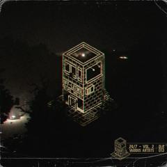 EMCD - Gentlemen (Original Mix) [OLR013]
