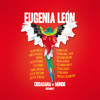 Latinoamérica (feat. Moyenei Valdes, Betsy Pecanins, Lila Downs, Tania Libertad & Cecilia Toussaint)
