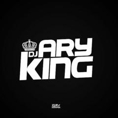 SACANAGEM GLOBAL -=ARY KING DJ=-