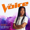 """This Is Me (From """"The Greatest Showman"""") (The Voice Performance)"""