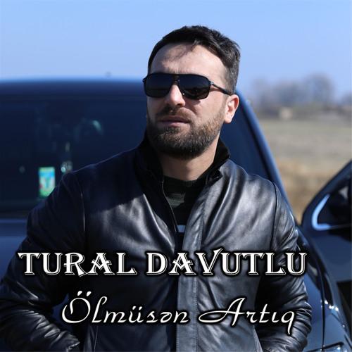 Mensiz Yasa By Tural Davutlu