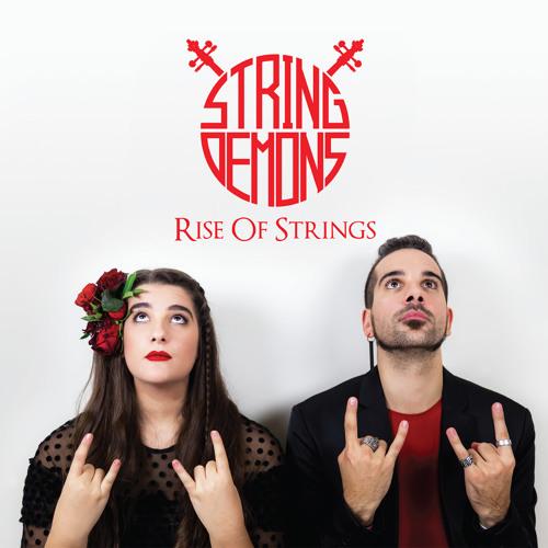 Rise Of Strings