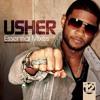 Usher - Trading Places (Monk & Prof Remix (Edit))