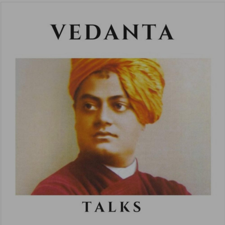 30. Vedantasara | Text 172 | Swami Sarvapriyananda