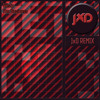 Tiesto - The Business (JXD REMIX)[FREE DOWNLOAD]