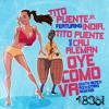 Oye Como Va (South Beach Rockstars Remixes)