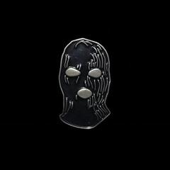 """UK Drill Type Beat - """"Pop Smoke x 1PLIKE140"""" [Prod. by: DarkoDarkez]"""
