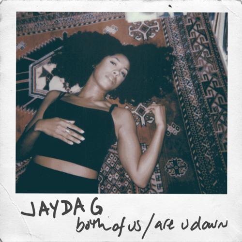 Both Of Us (Jayda G Sunset Bliss Mix) by Jayda G